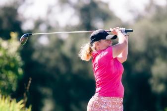 2015 Brickworks Golfday-4446