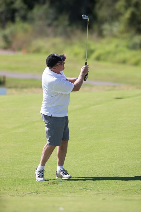 2015 Brickworks Golfday-4451