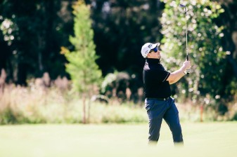2015 Brickworks Golfday-4457