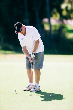 2015 Brickworks Golfday-4463