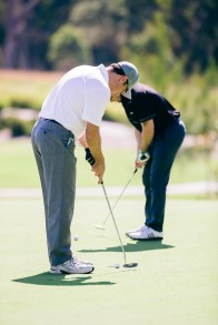 2015 Brickworks Golfday-4467