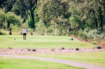 2015 Brickworks Golfday-4472