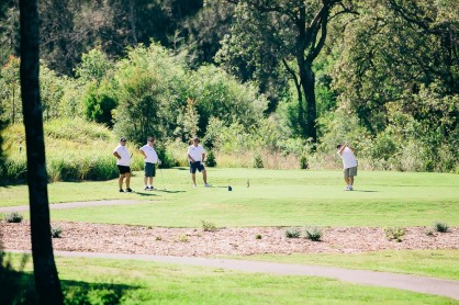 2015 Brickworks Golfday-4473