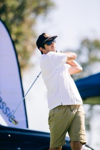 2015 Brickworks Golfday-4491