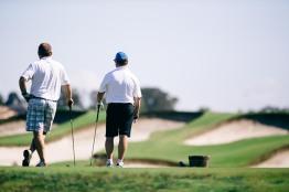 2015 Brickworks Golfday-4516
