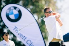 2015 Brickworks Golfday-4518