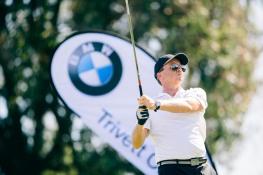 2015 Brickworks Golfday-4530