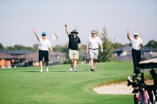 2015 Brickworks Golfday-4542