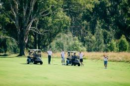 2015 Brickworks Golfday-4548