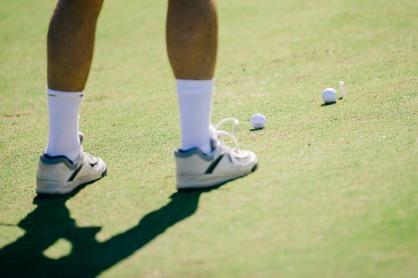 2015 Brickworks Golfday-4556
