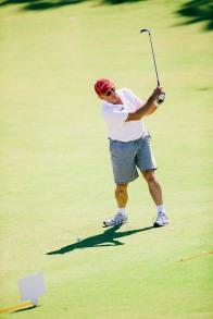 2015 Brickworks Golfday-4566