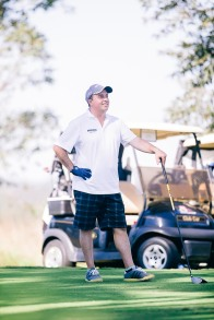 2015 Brickworks Golfday-4575