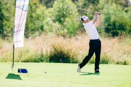 2015 Brickworks Golfday-4579