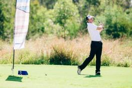 2015 Brickworks Golfday-4581