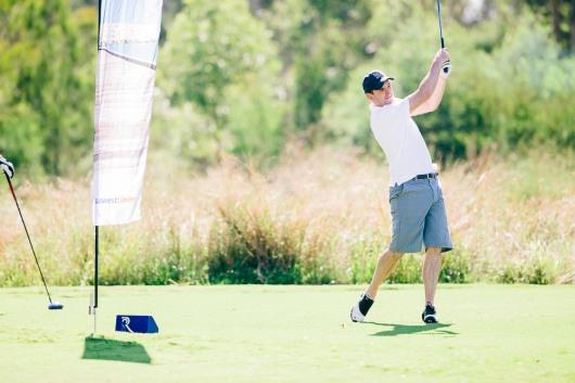 2015 Brickworks Golfday-4584