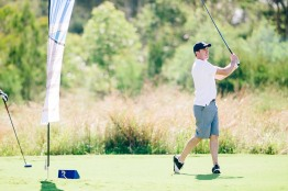 2015 Brickworks Golfday-4586