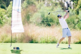 2015 Brickworks Golfday-4589