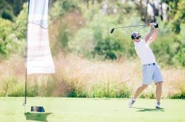 2015 Brickworks Golfday-4589