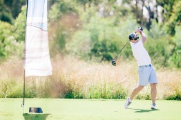 2015 Brickworks Golfday-4591