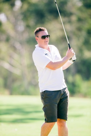 2015 Brickworks Golfday-4612