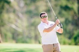 2015 Brickworks Golfday-4626