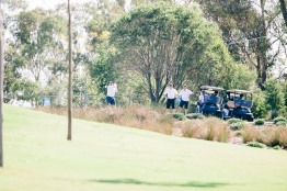 2015 Brickworks Golfday-4631