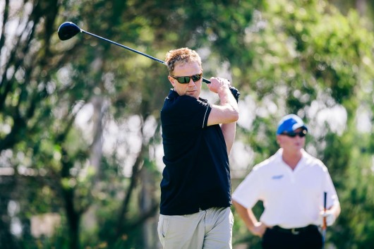 2015 Brickworks Golfday-4634