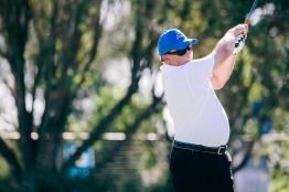 2015 Brickworks Golfday-4638