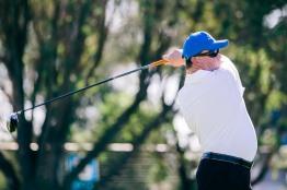 2015 Brickworks Golfday-4640