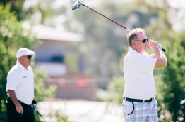 2015 Brickworks Golfday-4646