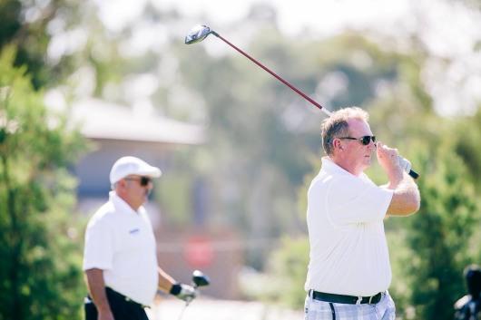 2015 Brickworks Golfday-4648