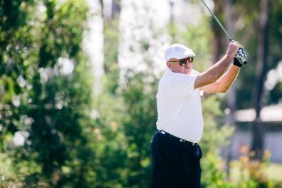 2015 Brickworks Golfday-4649