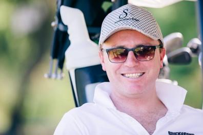 2015 Brickworks Golfday-4655