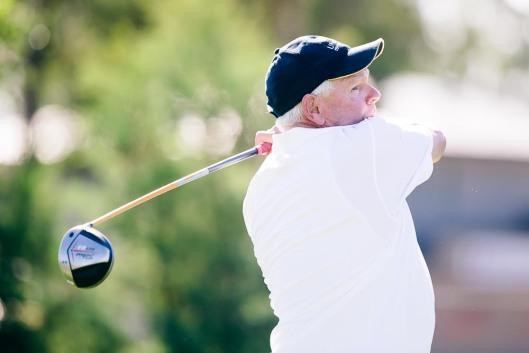 2015 Brickworks Golfday-4661