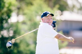 2015 Brickworks Golfday-4665