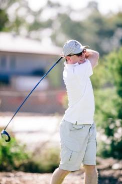 2015 Brickworks Golfday-4674