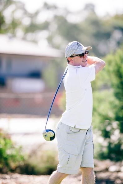 2015 Brickworks Golfday-4676
