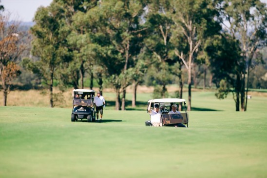 2015 Brickworks Golfday-4687
