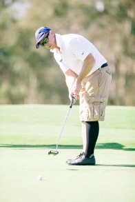 2015 Brickworks Golfday-4694