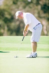 2015 Brickworks Golfday-4695