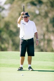2015 Brickworks Golfday-4698