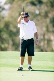 2015 Brickworks Golfday-4698