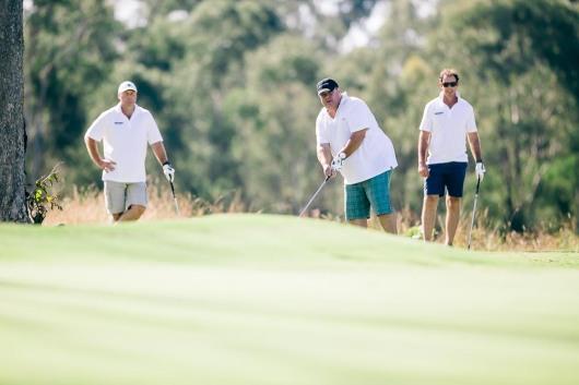 2015 Brickworks Golfday-4701