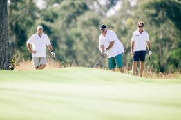 2015 Brickworks Golfday-4702