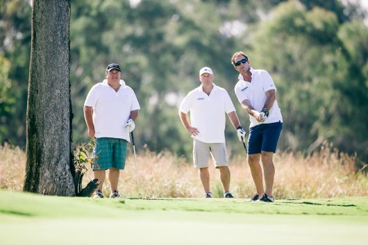 2015 Brickworks Golfday-4706