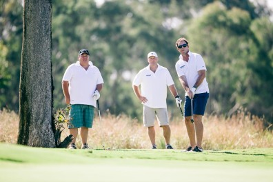2015 Brickworks Golfday-4708
