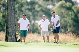 2015 Brickworks Golfday-4709
