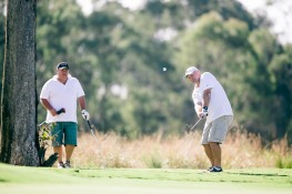 2015 Brickworks Golfday-4710