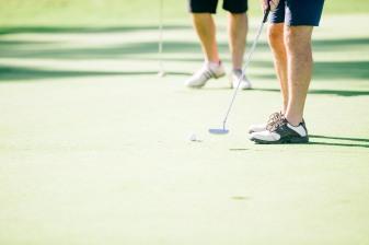 2015 Brickworks Golfday-4714