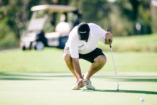 2015 Brickworks Golfday-4717